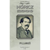 Pillangó